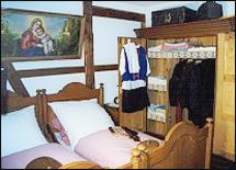 Dorfmuseum Steinachtal