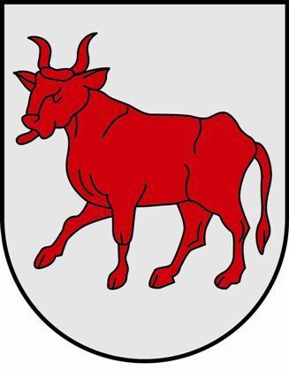 Nordstetten