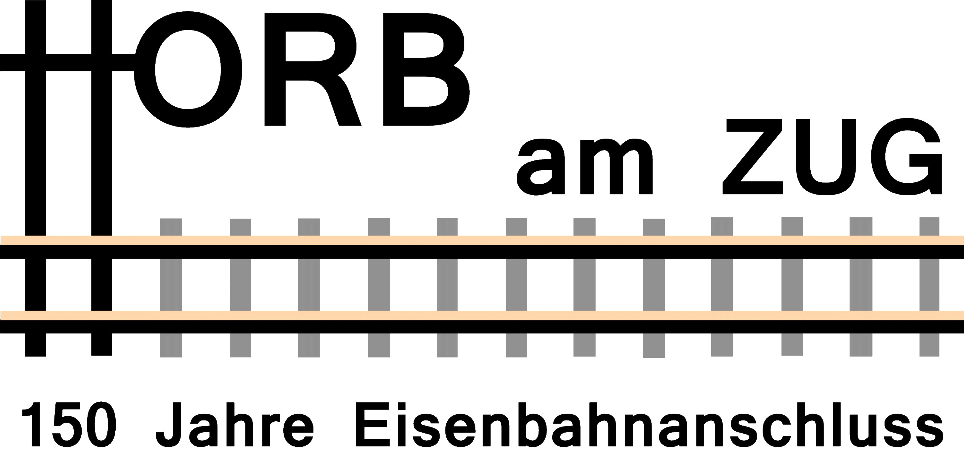 Horb am Zug Logo