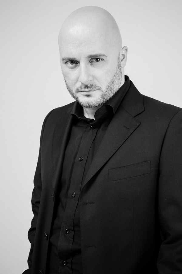 Stefano Puri