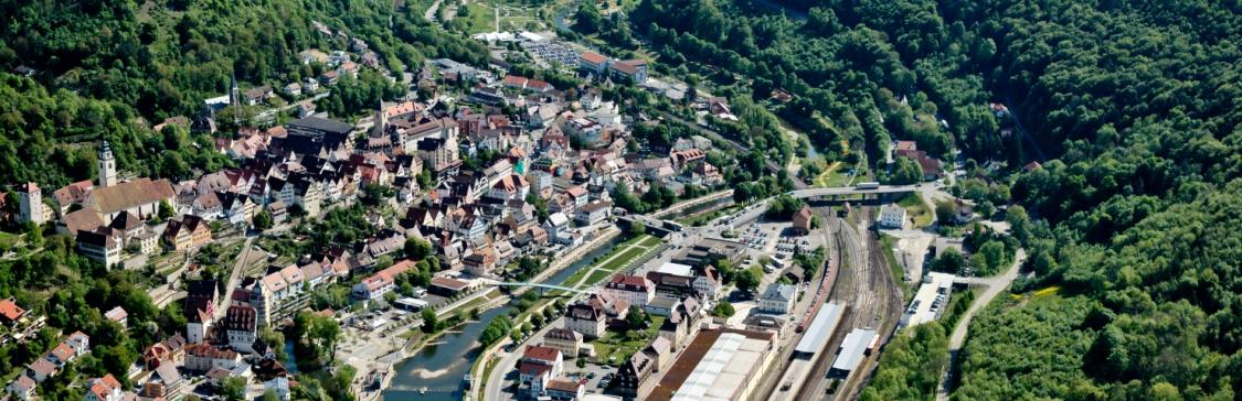 single horb am neckar Landau in der Pfalz
