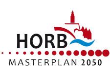 Masterplan Horb 2015