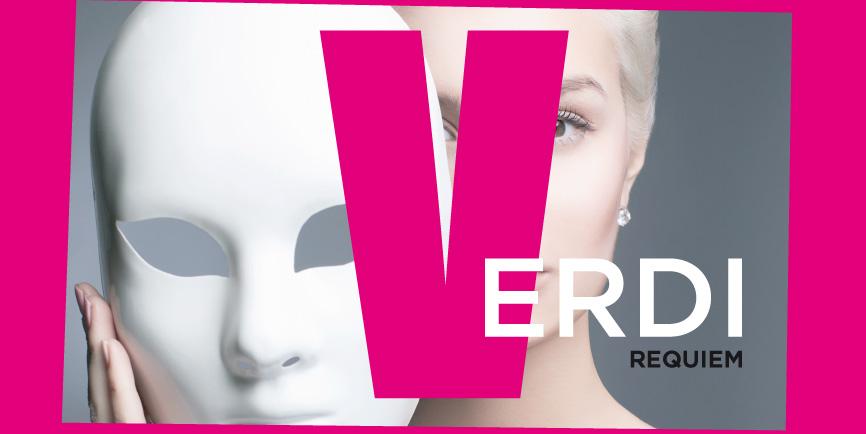 22. Musiktage Horb Verdi Requiem