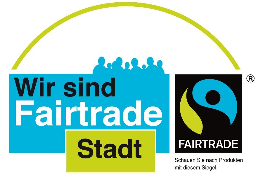 Fairtrade-Stadt Horb am Neckar