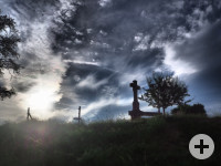 Friedhofstage