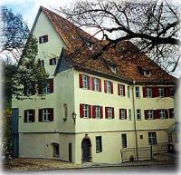 Projekt Zukunft e.V. - Kultur im Kloster