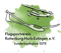 Logo FSV RoHo