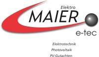 Elektro - Maier GmbH