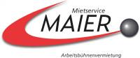 Maier-Mietservice UG