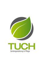 Firmenlogo Tuch