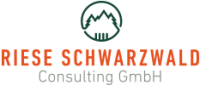 Logo Riese Schwarzwald Consulting GmbH