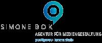 Simone Bok Agentur für Mediengestaltung • punktgenau & kommunikativ