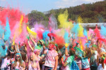 Holi Day Horb_Web