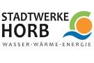 Stadtwerke Horb 900*600