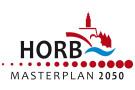 LogoMasterplan2015