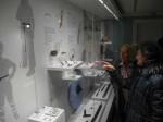 Alamannenausstellung Horb