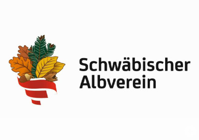 Schwäbischer Albverein Horb