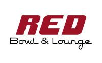 RED Bowl&Lounge