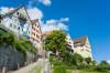 Hotel Gasthof Schiff in Horb am Neckar