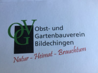 Logo OGV