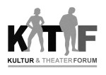 KTF Logo