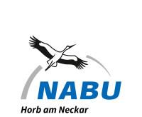 Logo des NABU Horb e.V.