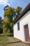 Schütte Otilienkapelle