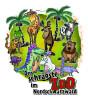 Logo Stadtranderholung 2020