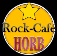 RockcafeHorb