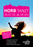 2019 Horb tanzt