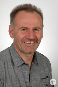 Beuter, Ulrich