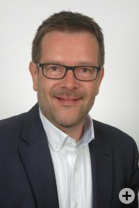 Peter, Götz