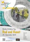 Neckar-Erlebnis-Tag 2019