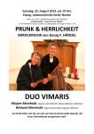 Duo Vimaris