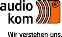 Tradmark_Logo