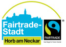 Fairtrade Kommune