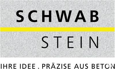 Firmenlogo Schwab-Stein