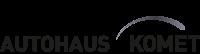 Logo NEU 2019