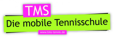 TMS Tennis