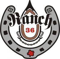 RanchLogo_groß