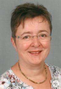 Fluhrer, Karin