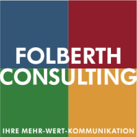 Logo Folberth Consulting