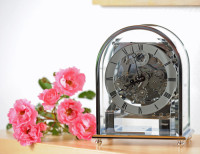 Kieninger Uhrenshop 1226