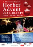 Horber Advent