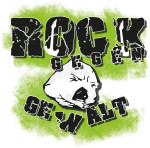 Rock gegen Gewalt