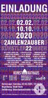 2020 ZahlenZauber