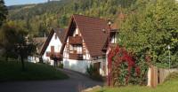 Gästehaus z. Linde