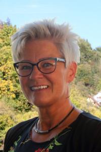 Kiefer Annette