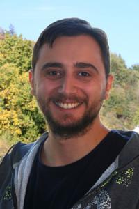 Lopez Sascha