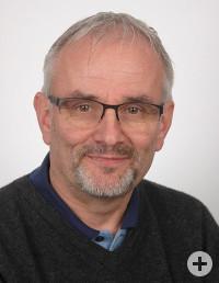 Franz, Jürgen